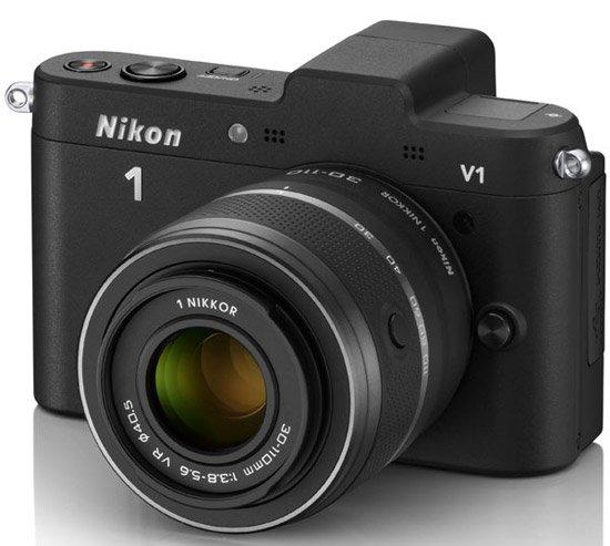 Nikon_V1_Black.jpg