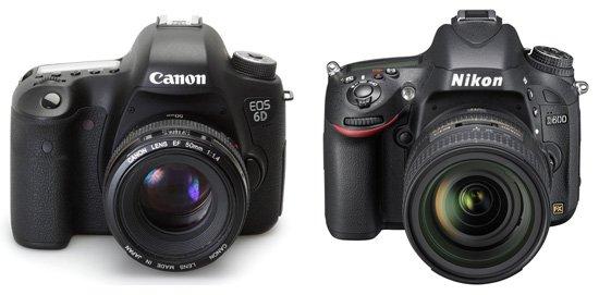 Canon_6D_Nikon_D600.jpg
