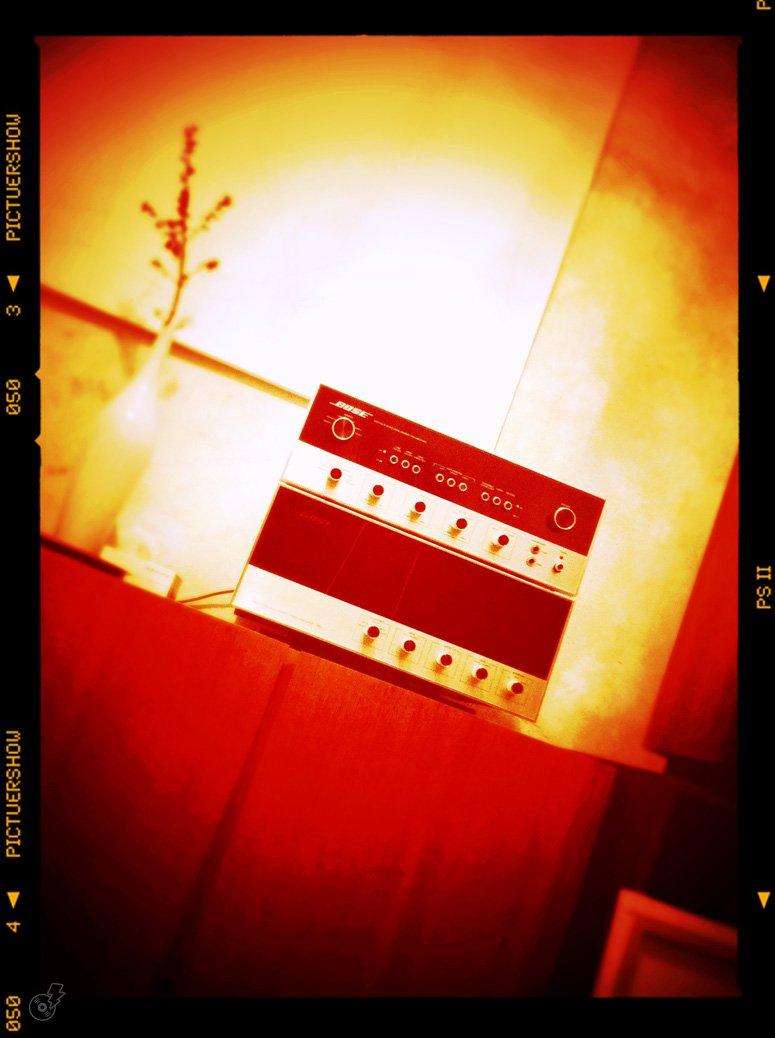 Audioklassiks_05.jpg