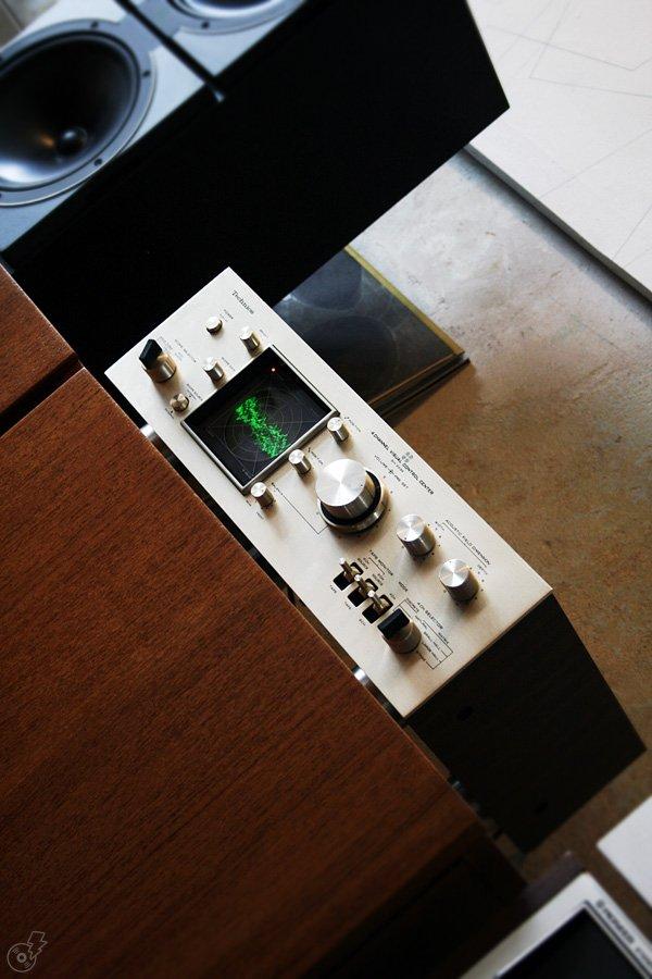 Audioklassiks_07.jpg
