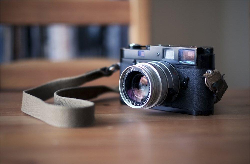 Film-Camera-Porn-06.jpg