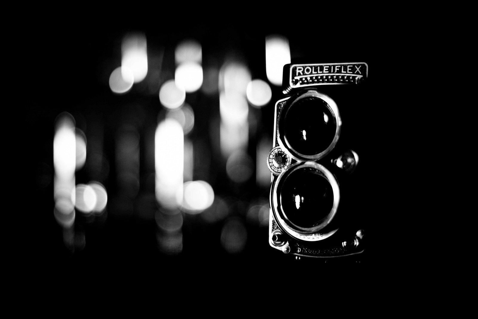 Film-Camera-Porn_03.jpg