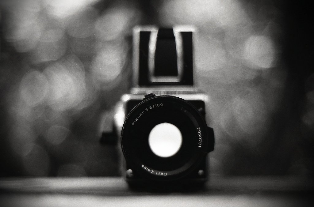 Film-Camera-Porn_09.jpg