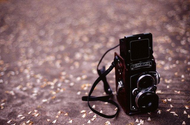 Film-Camera-Porn_10.jpg