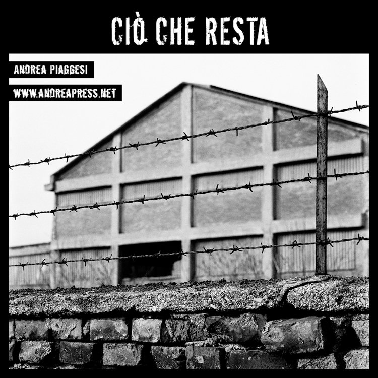 Cio_che_resta_1
