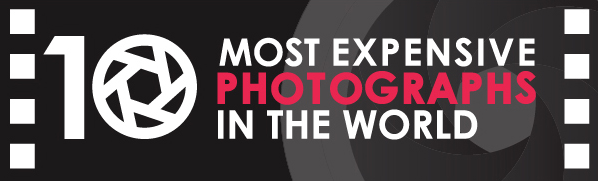 10-Most-Expensive-Photographs-banner.png